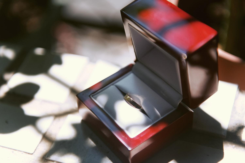 """婚禮紀錄""""wedding_portfolio_028_005"""""""