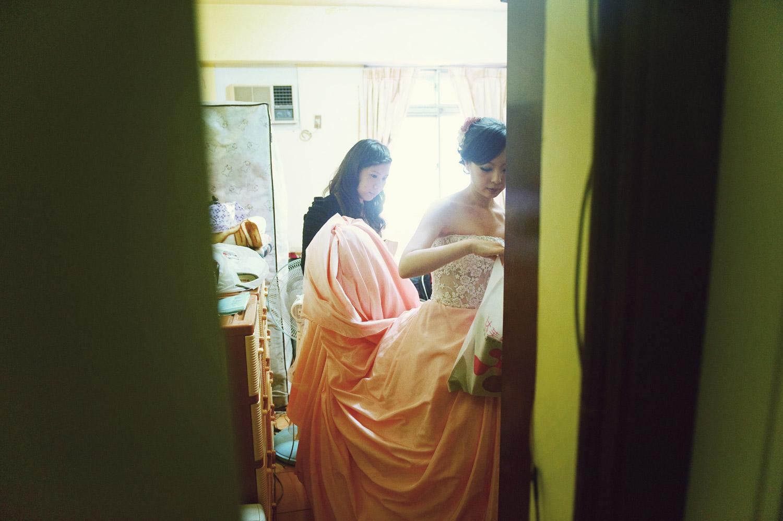 """婚禮紀錄""""wedding_portfolio_028_006"""""""