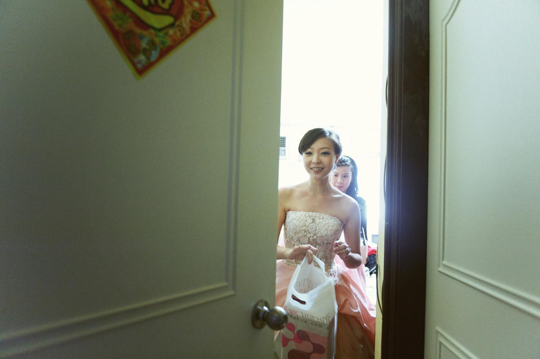 """婚禮紀錄""""wedding_portfolio_028_007"""""""