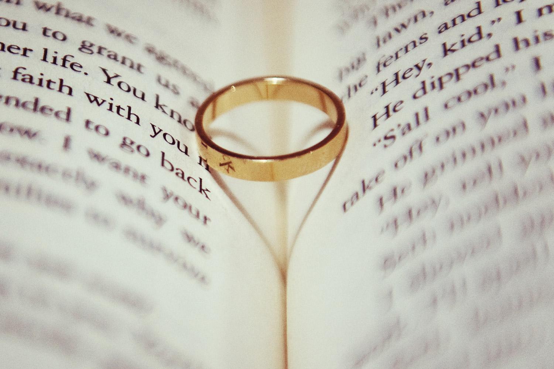 """婚禮紀錄""""wedding_portfolio_028_008"""""""