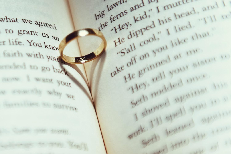 """婚禮紀錄""""wedding_portfolio_028_009"""""""