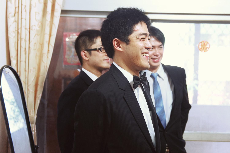 """婚禮紀錄""""wedding_portfolio_028_011"""""""