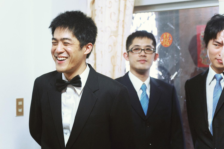 """婚禮紀錄""""wedding_portfolio_028_012"""""""
