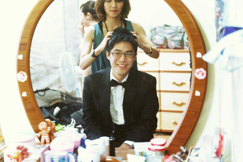 """婚禮紀錄""""wedding_portfolio_028_014"""""""