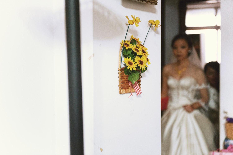 """婚禮紀錄""""wedding_portfolio_028_015"""""""