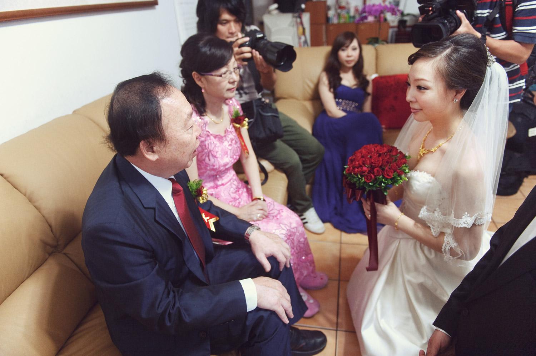 """婚禮紀錄""""wedding_portfolio_028_016"""""""