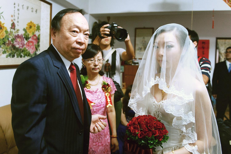 """婚禮紀錄""""wedding_portfolio_028_017"""""""