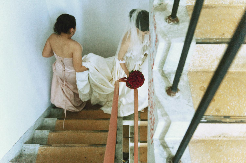 """婚禮紀錄""""wedding_portfolio_028_018"""""""