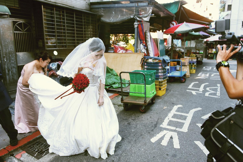 """婚禮紀錄""""wedding_portfolio_028_019"""""""
