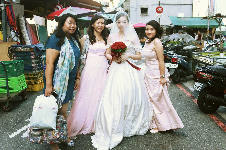 """婚禮紀錄""""wedding_portfolio_028_020"""""""