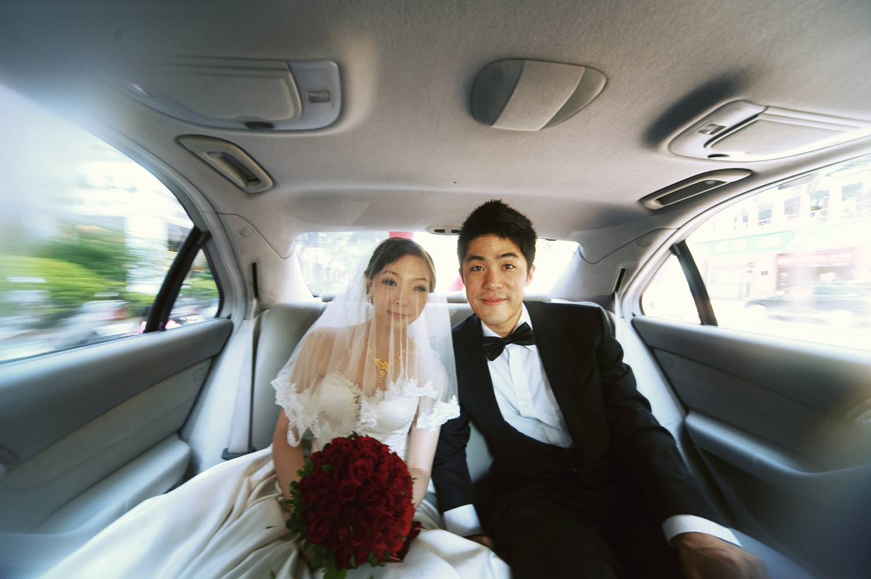 """婚禮紀錄""""wedding_portfolio_028_021"""""""