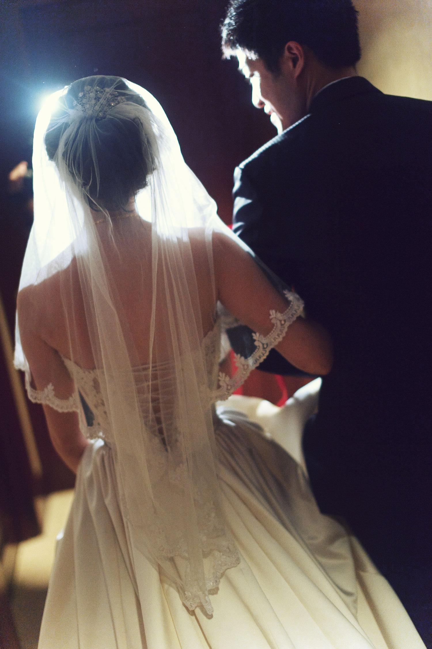 """婚禮紀錄""""wedding_portfolio_028_022"""""""