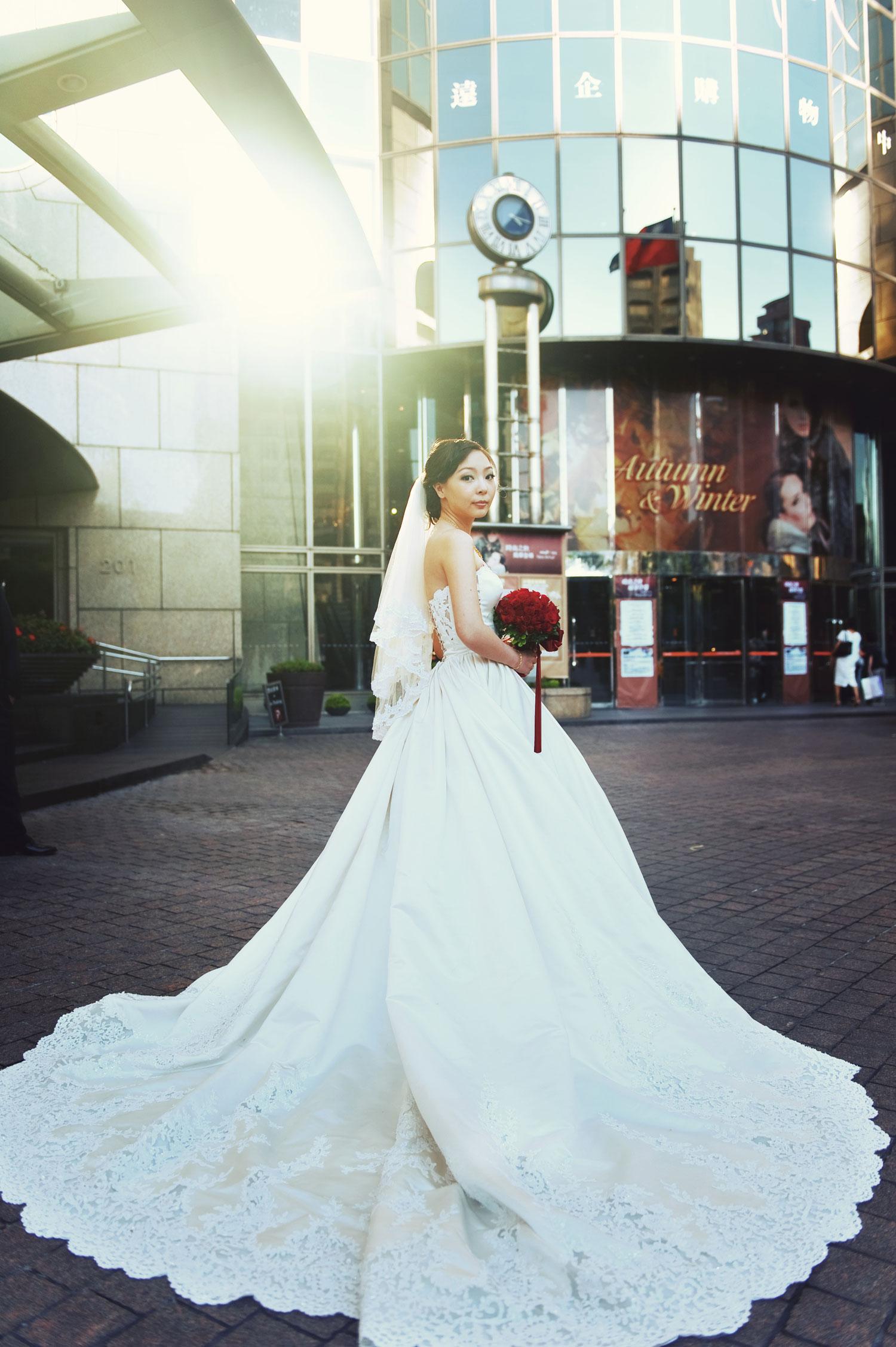 """婚禮紀錄""""wedding_portfolio_028_023"""""""