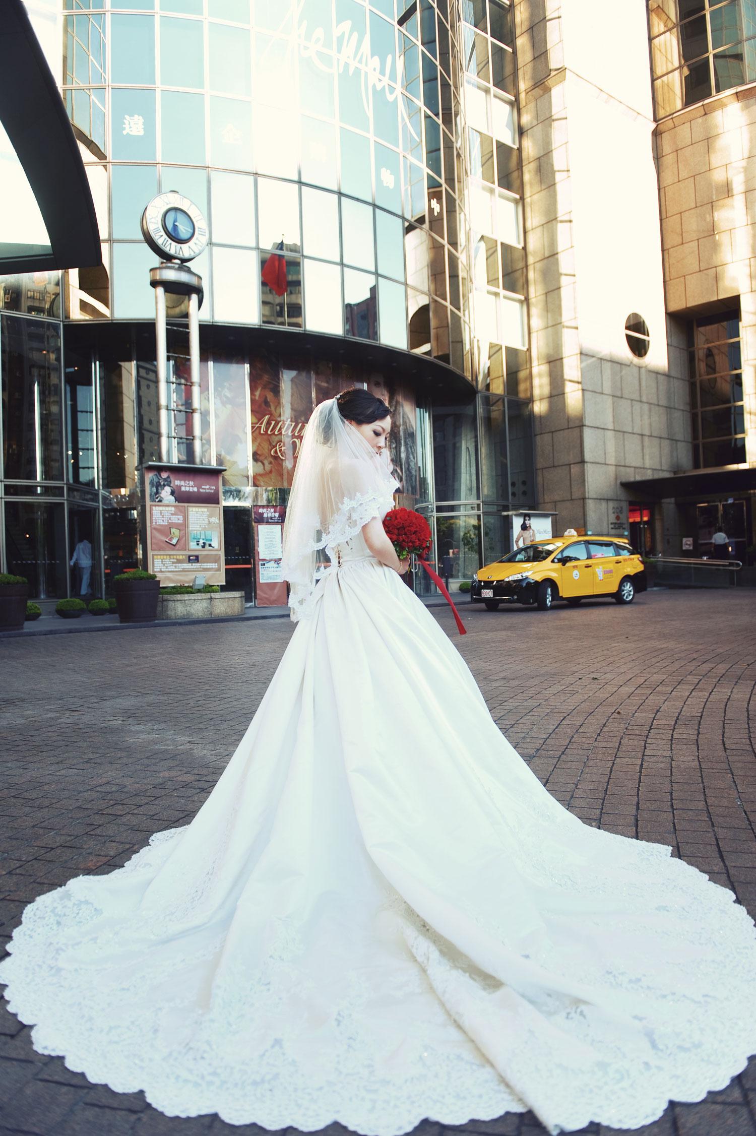 """婚禮紀錄""""wedding_portfolio_028_024"""""""