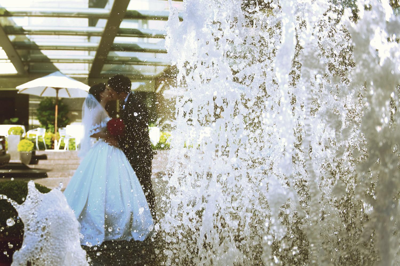 """婚禮紀錄""""wedding_portfolio_028_025"""""""