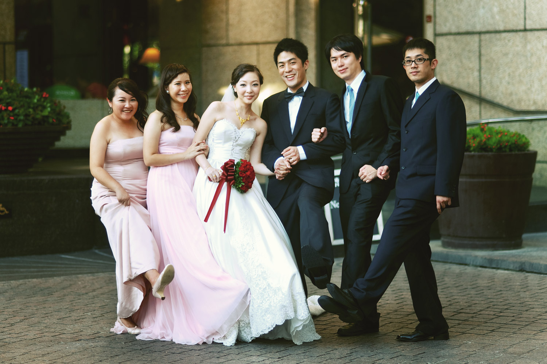 """婚禮紀錄""""wedding_portfolio_028_027"""""""