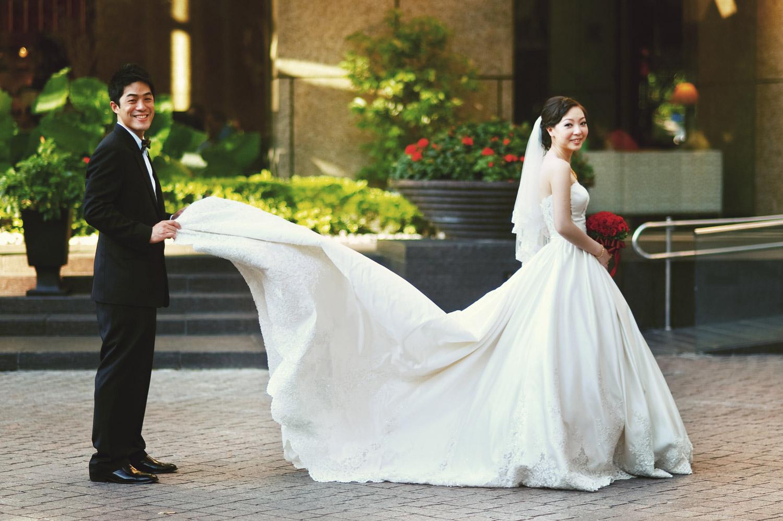 """婚禮紀錄""""wedding_portfolio_028_028"""""""