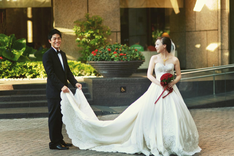 """婚禮紀錄""""wedding_portfolio_028_029"""""""
