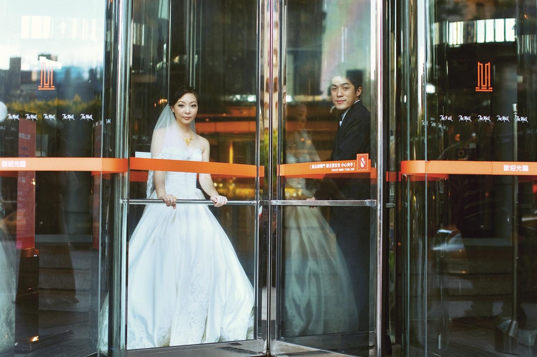 """婚禮紀錄""""wedding_portfolio_028_030"""""""