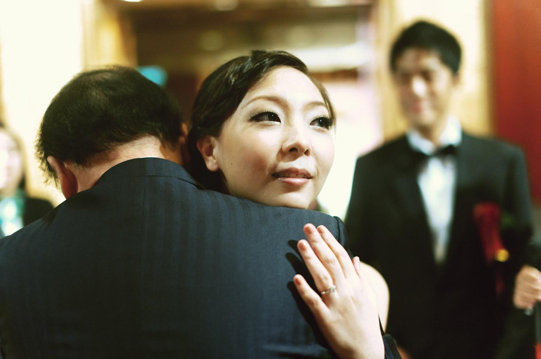 """婚禮紀錄""""wedding_portfolio_028_031"""""""