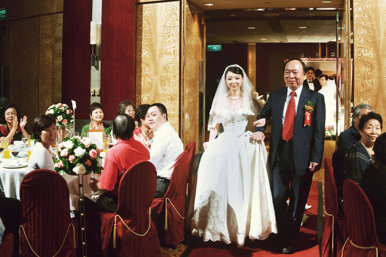 """婚禮紀錄""""wedding_portfolio_028_036"""""""