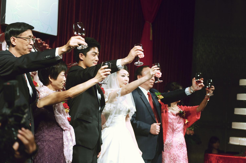 """婚禮紀錄""""wedding_portfolio_028_039"""""""