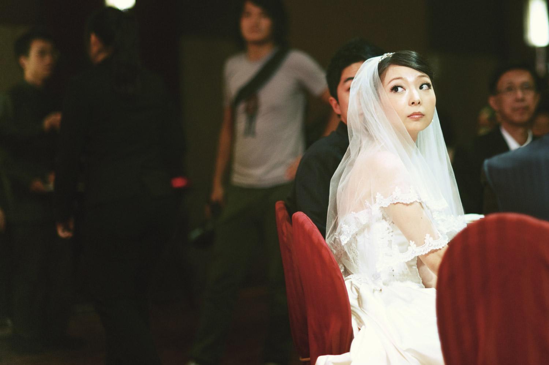 """婚禮紀錄""""wedding_portfolio_028_040"""""""