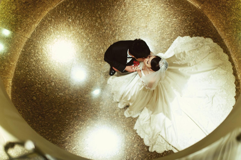 """婚禮紀錄""""wedding_portfolio_028_041"""""""