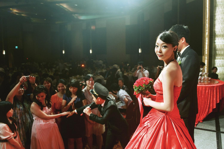 """婚禮紀錄""""wedding_portfolio_028_044"""""""