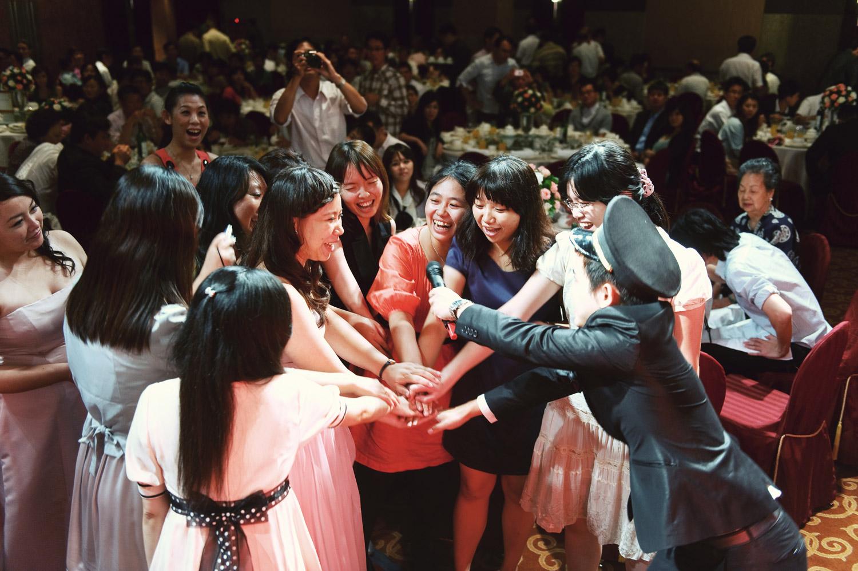 """婚禮紀錄""""wedding_portfolio_028_045"""""""