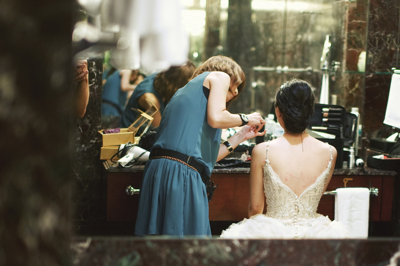 """婚禮紀錄""""wedding_portfolio_028_052"""""""
