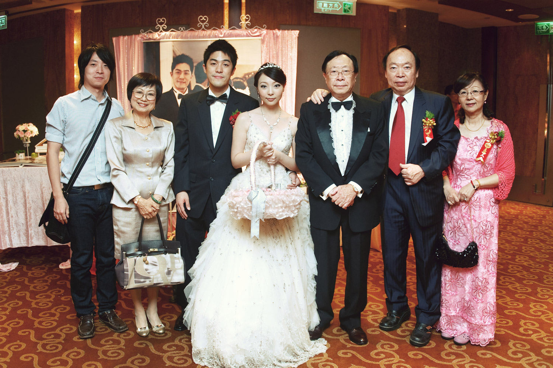 """婚禮紀錄""""wedding_portfolio_028_054"""""""