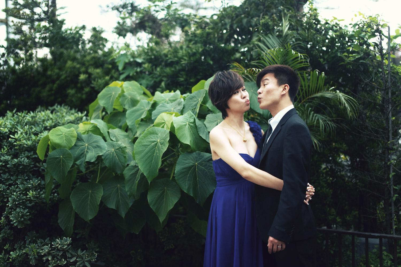 wedding_portfolio_029_003