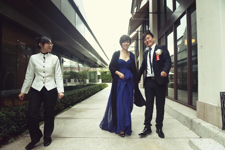 wedding_portfolio_029_004