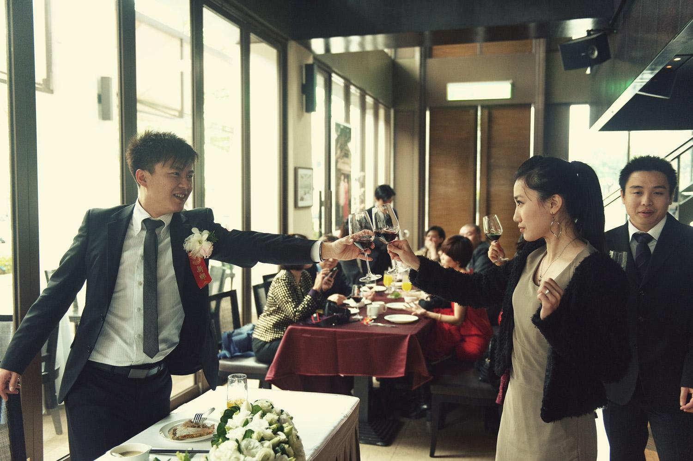 wedding_portfolio_029_005