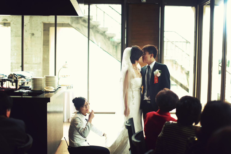 wedding_portfolio_029_006