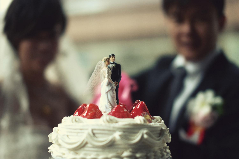 wedding_portfolio_029_007