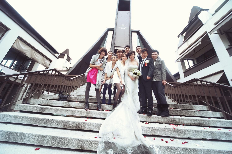 wedding_portfolio_029_009