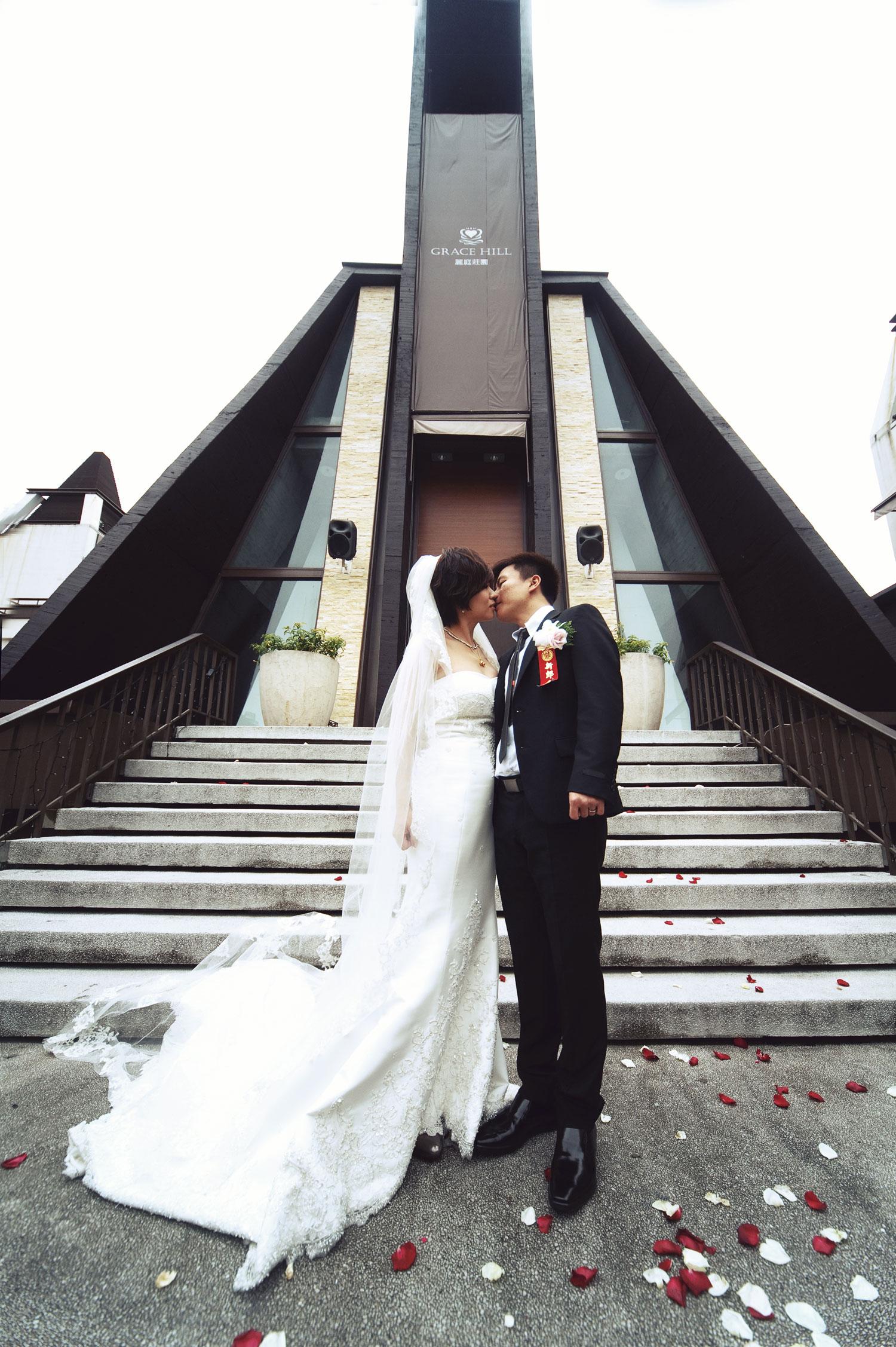 wedding_portfolio_029_010