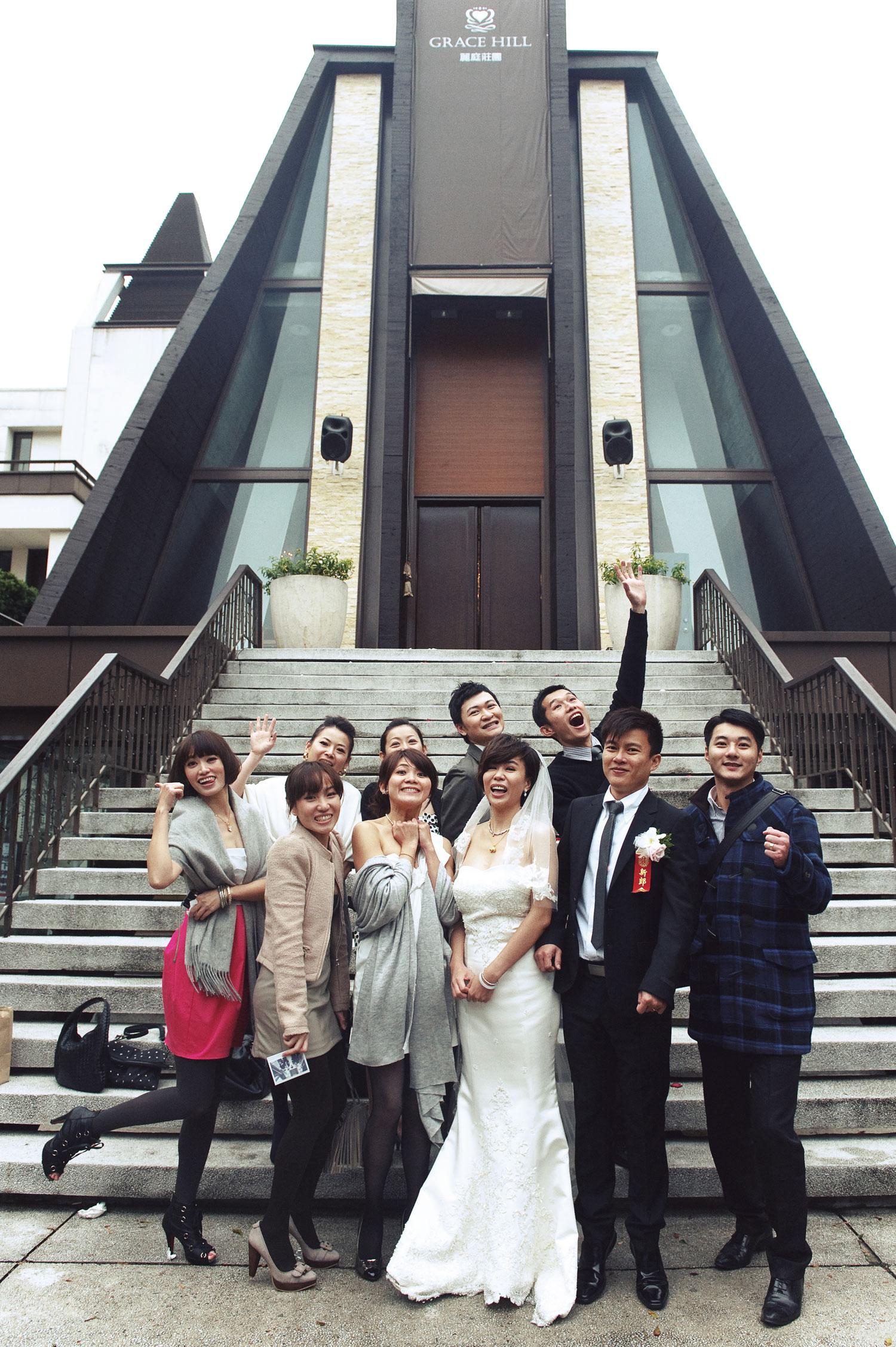 wedding_portfolio_029_012