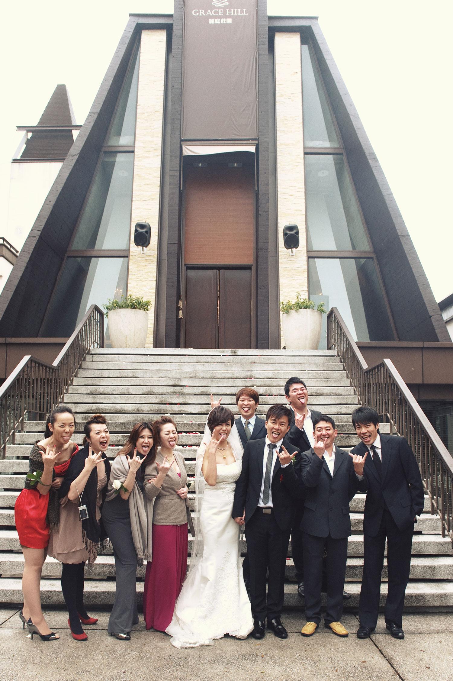 wedding_portfolio_029_013