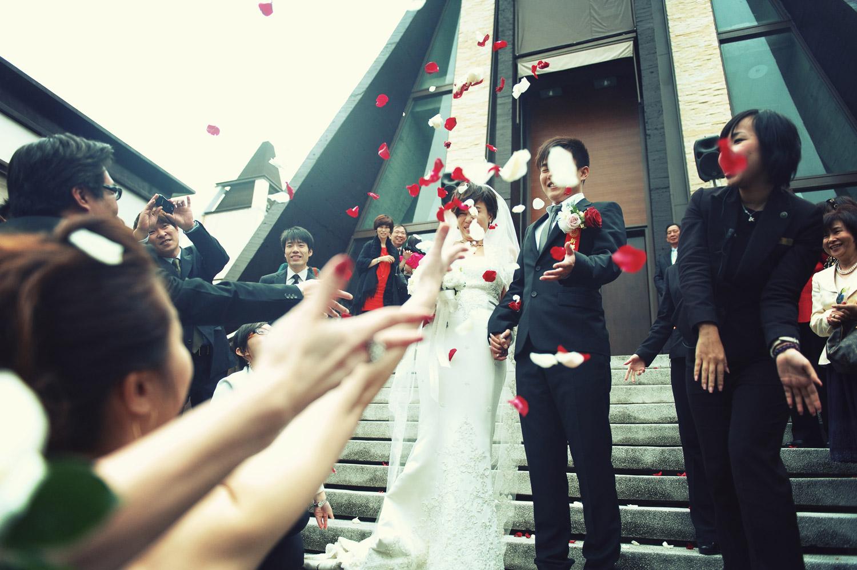 wedding_portfolio_029_014