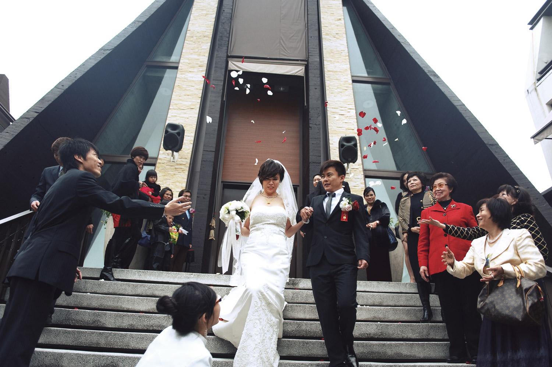wedding_portfolio_029_015