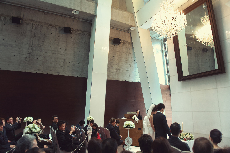 wedding_portfolio_029_018