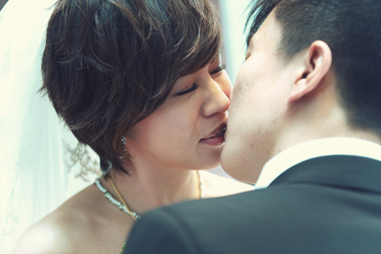 wedding_portfolio_029_019