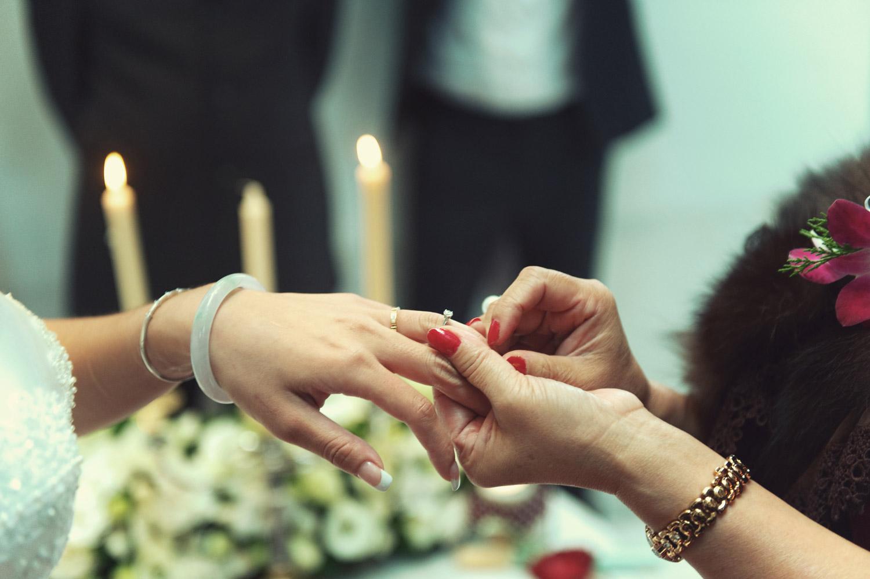 wedding_portfolio_029_021