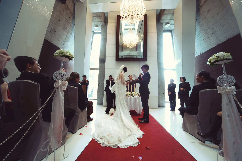 wedding_portfolio_029_022