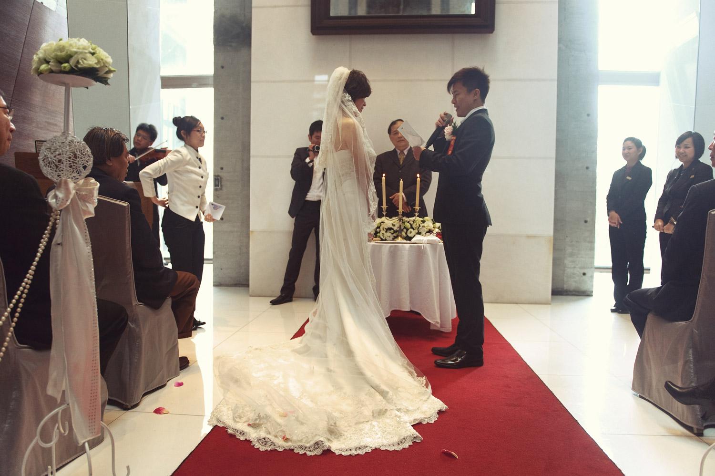 wedding_portfolio_029_023