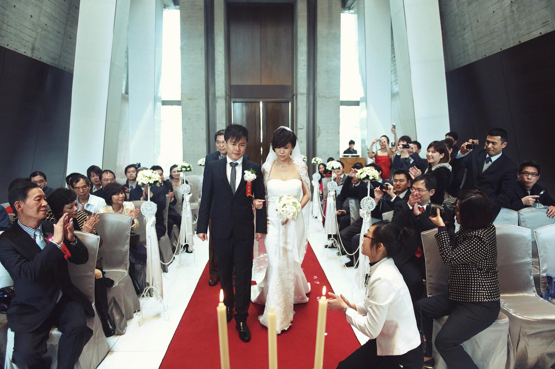 wedding_portfolio_029_025
