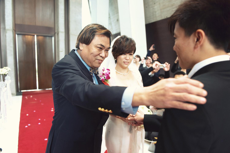 wedding_portfolio_029_026